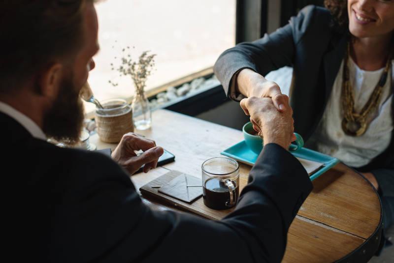 consejos poder notarial
