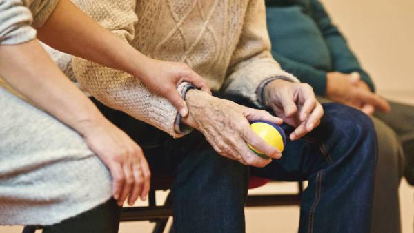 Tipos de pensiones alimenticias