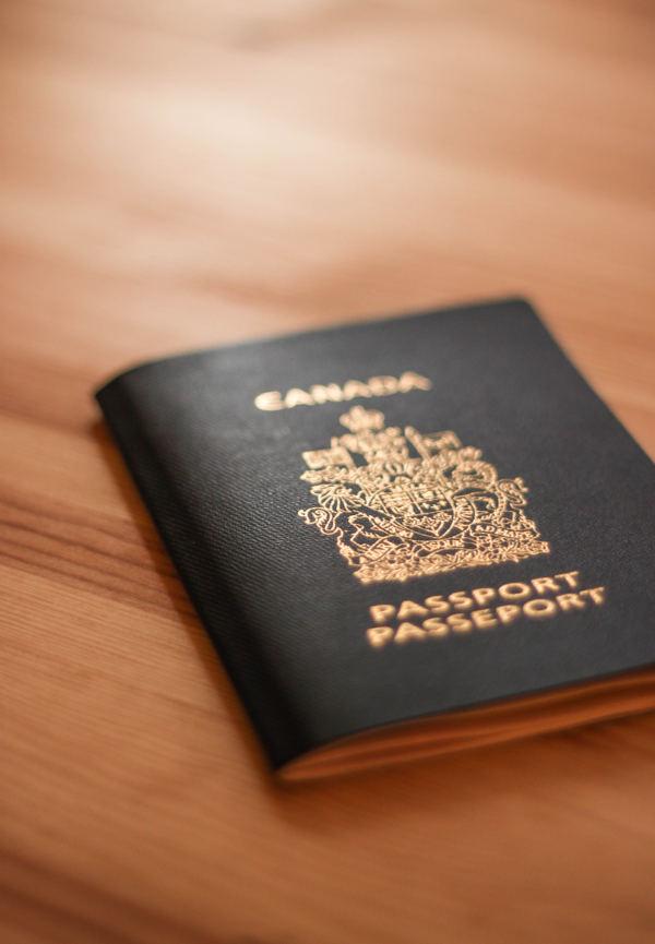Abogado inmigracion online gratis