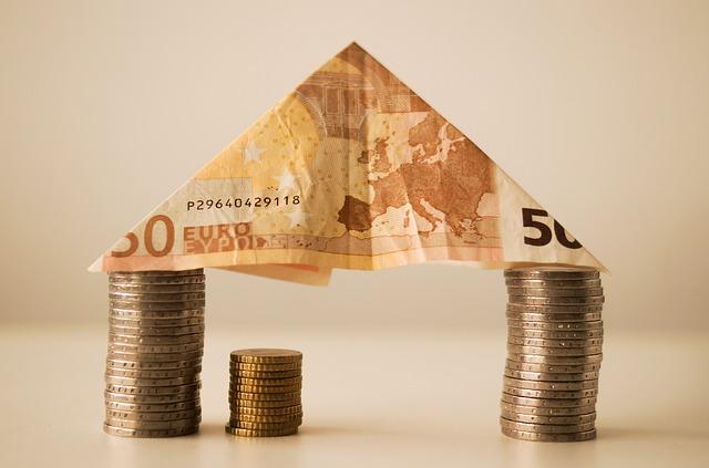 como cambiar de banco tu hipoteca