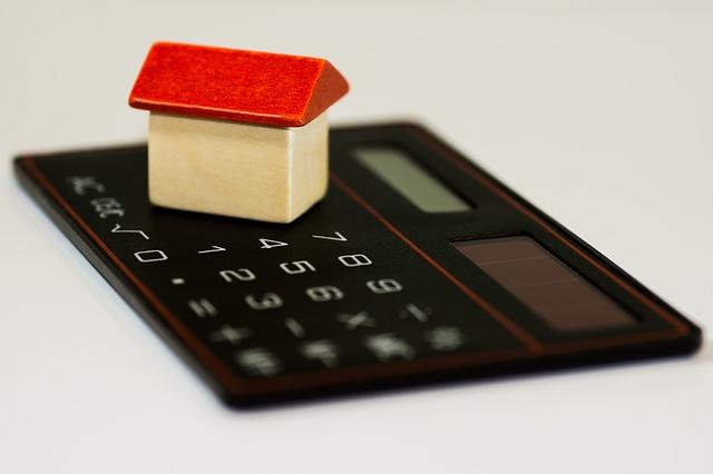 subrogación acreedor hipoteca