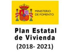 como solicitar la ayuda para el alquiler en 2019 y 2020