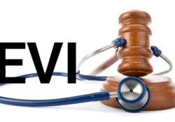 tribunal medico incapacidad permanente